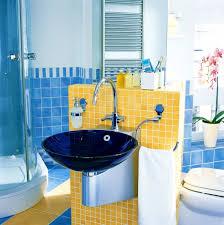 bathroom ideas for boy and boy bathroom ideas