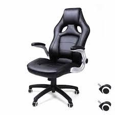 comparatif fauteuil de bureau la meilleure chaise de bureau 2018 tests avis guide d achat