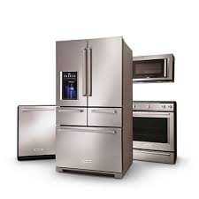 home depot kitchen appliance packages home depot kitchen appliances kitchen design
