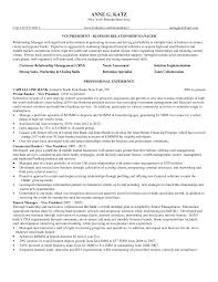 Sample Resume For Bankers by Banking Manager Sample Resume Uxhandy Com