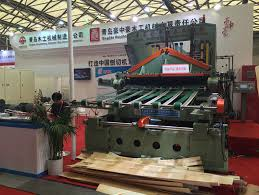 qingdao haozhonghao machinery china best woodworking machinery