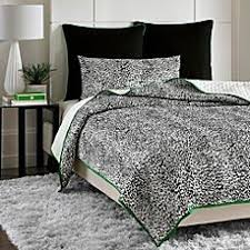 Difference Between Coverlet And Quilt 29 Best Coverlet Images On Pinterest Colorful Quilts Comforter