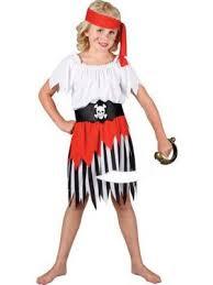 Pirate Halloween Costume Kids Anycostume Fancy Dress Halloween Costumes Edinburgh