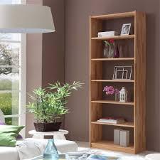 Wohnzimmerschrank Nordisch Hochwertige Massivholzmöbel Bequem Online Bestellen Wohnen De
