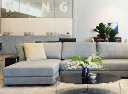 King Living Furniture Sofas Modular Sofas Bedroom - Living room sofa sets designs