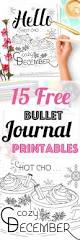best 25 journal pages printable ideas on pinterest bullet