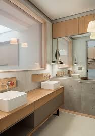 bathroom design san francisco 17 stunning industrial bathroom designs you ll