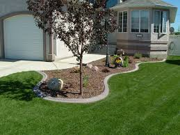 lawn u0026 garden garden border edging ideas garden design idea then