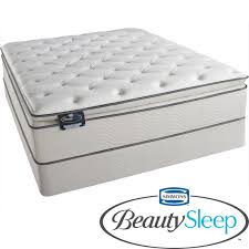 best of queen size pillow top mattress interior design and home