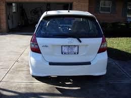 small car honda fit photos cc long term 2007 honda fit sport u2013 ten years of keeping fit