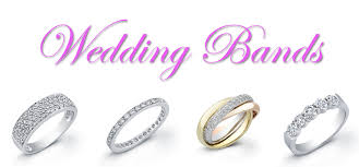 los angeles wedding band diamond engagement rings wedding rings la los angeles diamond