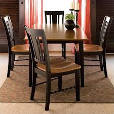 cheap red dining table and chairs cheap dining room sets under 200 tapizadosraga com