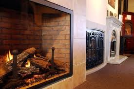 Fireplace Hearths For Sale by Plan To Require Fireplace Retrofits At Homes For Sale Heats Up
