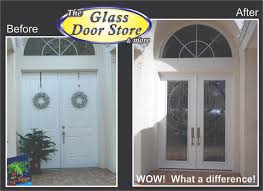 metal front doors with glass 22 best modern front doors images on pinterest modern front door