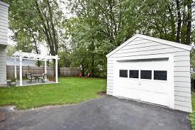 backyard garage incredible backyard garage ideas backyard garage ideas marceladick