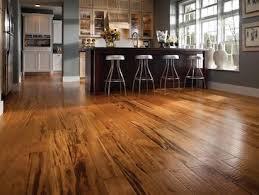 wood laminate flooring reviews best laminate