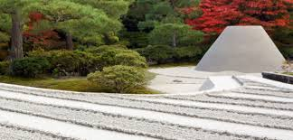 three zen gardens kyoto japan bombay outdoors
