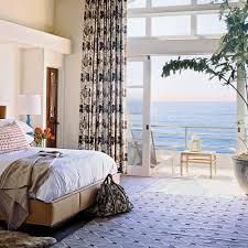 romantic rooms coastal living