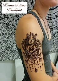41 besten henna tattoo boutique bilder auf pinterest hennas und