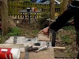 Cutting Patio Pavers Quick How To To Cut Patio Pavers Or Bricks Or Stone With Diamond