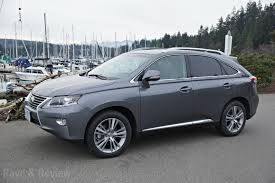 lexus midsize suv 2015 rave and review lifestyle travel and shopping blog from seattle