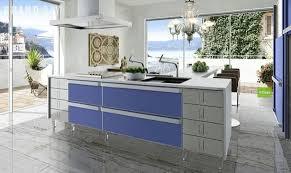 kitchen cabinet design japan modern cabinet design japanese kitchen design japanese