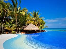 best price on kuramathi maldives in maldives islands reviews