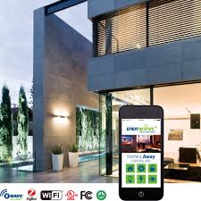 Home Automation by Products Enerwave Home Automation