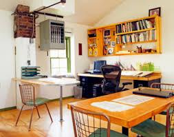 organizing a home office organizing bella organizing san francisco bay area