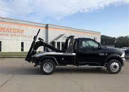 dodge tow truck 2017 dodge ram 4500 wrecker tow truck for sale 1362