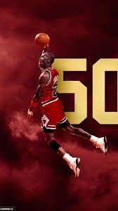 apple jordan wallpaper basketball michael jordan chicago bulls air player wallpaper 131079