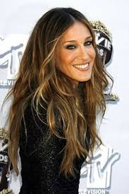 over forty hairstyles with ombre color 20 over 40 hairstyles long hairstyles 2017 long haircuts 2017