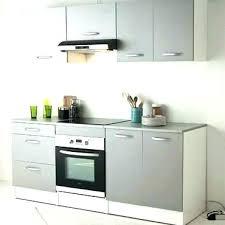 hottes de cuisines meilleur hotte de cuisine meilleur hotte de cuisine 13 votre cuisine