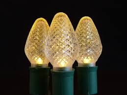 red c7 led christmas lights smartness ideas c7 christmas lights led best smooth ge green philips
