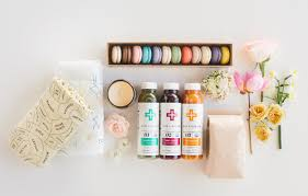 Gifts For New Moms by We Found The Ultimate Dallas Gift Box For New Moms D Magazine