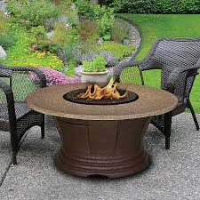 tree ring coffee table fire pit new tree ring fire pit full hd wallpaper pictures tree ring