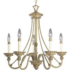 Ivory Chandelier Candle Sleeves For Chandelier 43 Cute Interior And Crystal
