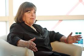 ina garten reveals why she never had children personal space