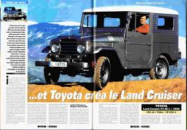 tomica toyota hilux manuals factory lit etc page 5 ih8mud forum