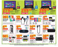 home depot black friday ad 2014 pdf office depot and officemax black friday 2014 ad scan