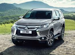 mitsubishi sports car mitsubishi shogun sport suv review parkers