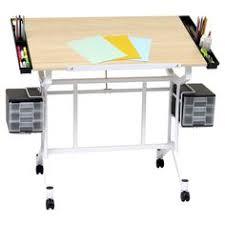 Bieffe Drafting Table Bieffe Artist Drafting Table 36x48