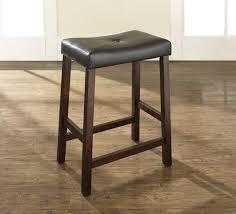 bar stool blue bar stools 30 inch bar stools rattan bar stools
