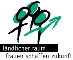 Einkaufen Von Zu Hause Was Wir Tun Hilfe Von Haus Zu Haus Biberach Baden