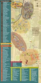 Washington State Road Map by Best 10 Map Of Pacific Northwest Ideas On Pinterest Plan My