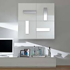 Piccole Pareti Attrezzate by Pareti Attrezzate Moderne 70 Idee Di Design Per Arredare Casa