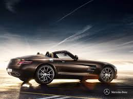 mercedes beamer official mercedes amg gt c roadster page 4 germancarforum