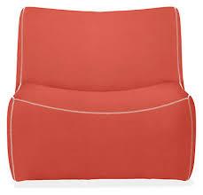 Patio Furniture Swivel Chairs Maya Outdoor Swivel Chair Modern Outdoor Chairs U0026 Chaises