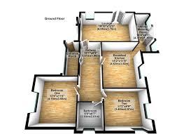 2 bed detached bungalow for sale in tag lane ingol preston pr2