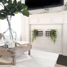 plum prettythe simple abode interior design client project part 1